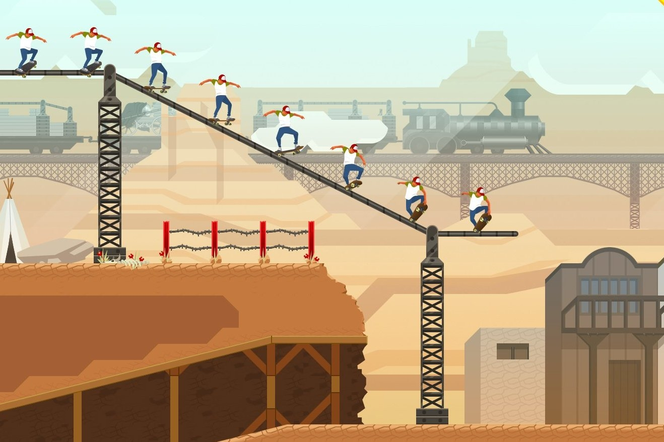 olliolli-gets-sequel-new-tricks-and-shareplay-1411656644172