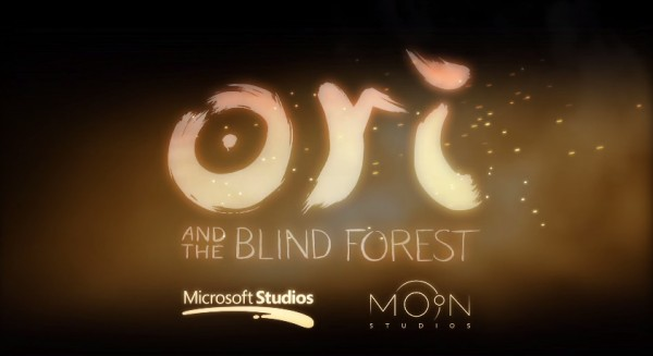 Ori-and-the-Blind-Forest-Trailer8
