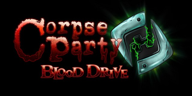 Corpse-Party-Blood-Drive-logo