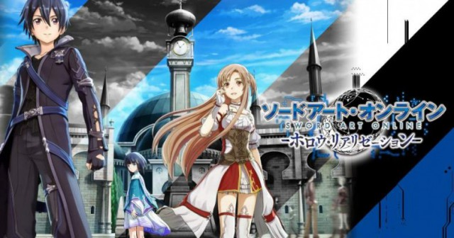 Sword-Art-Online-Hollow-Realization-news