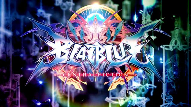 2904045-trailer_blazblue_centralfiction_20150713