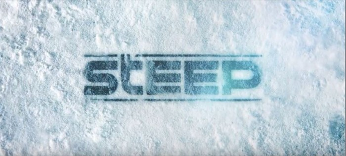 Steep-Logo-700x315