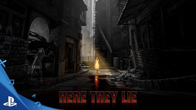 here-they-lie-logo