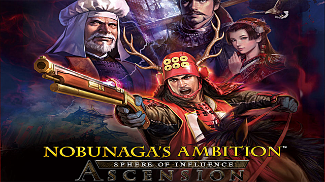 nobunagas-ambition-sphere-of-influence-ascension