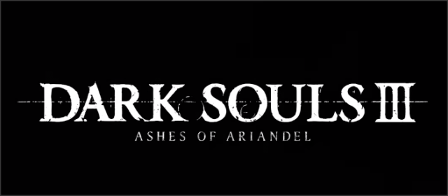 dark-souls-iii-update-latest-trailer-confirms-upcoming-dlc-ashes-of-ariandel