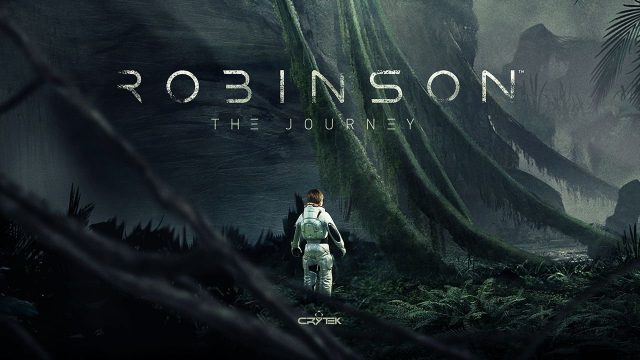 robinson-the-journey-1