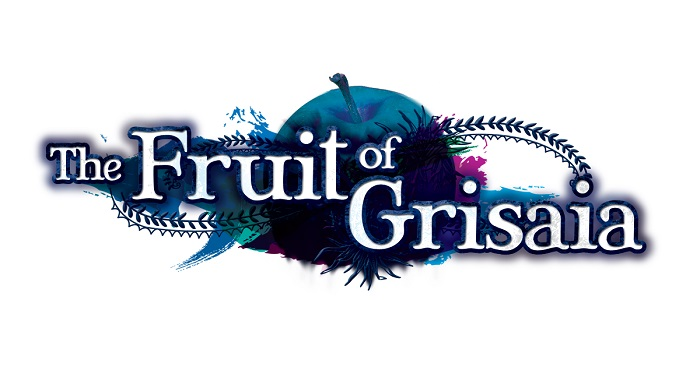 The Fruit of Grisaia: Side Episode