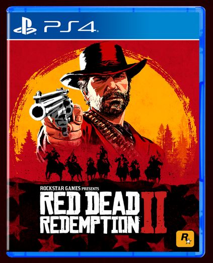 Red-Dead-Redemption-2-PlayStation4