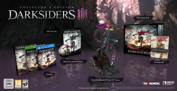 Darksiders-3_collector's