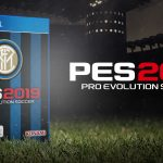 Inter-Milan-PES2019-Facebook