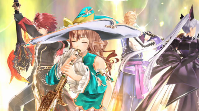 Shining-Resonance-Refrain-cutscene
