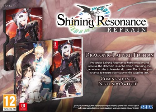 Shining-Resonance-Refrain-edition