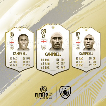 Icons_1x1_Campbell