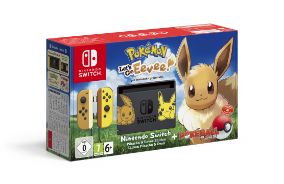 Pokemon-let-s-go-eevee-bundle