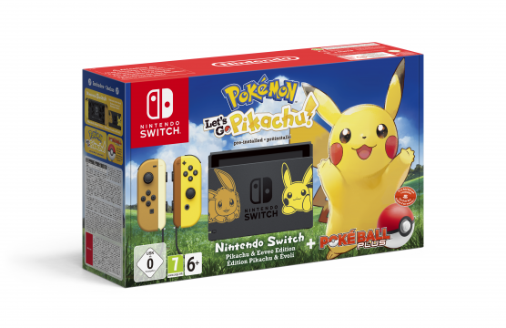 Pokemon-let-s-go-pikachu-bundle