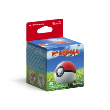 Pokemon-let-s-go-pokeball