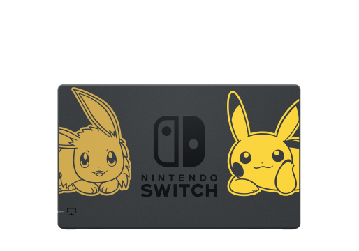 Pokemon-let-s-go-switch-1