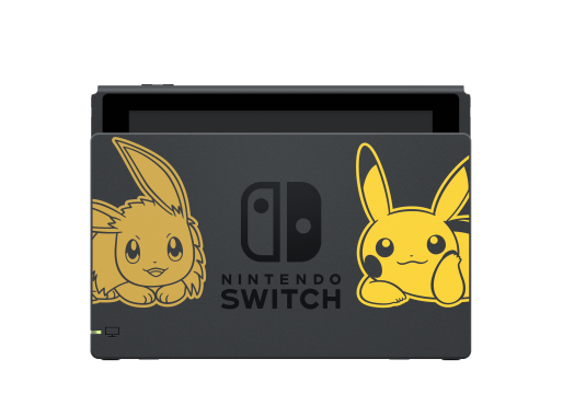 Pokemon-let-s-go-switch-6