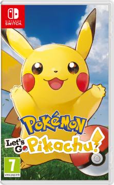 pokemon-let-s-go-pikachu-cover