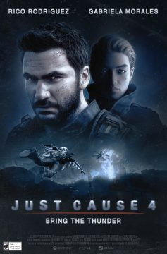 Just Cause 4-locandina-1990s
