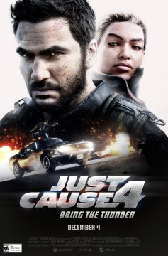 Just Cause 4-locandina-2000s