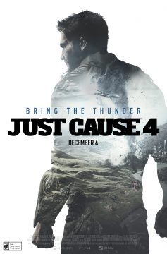Just Cause 4-locandina-2010s