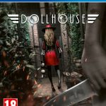 Dollhouse-PS4PEGI_2D