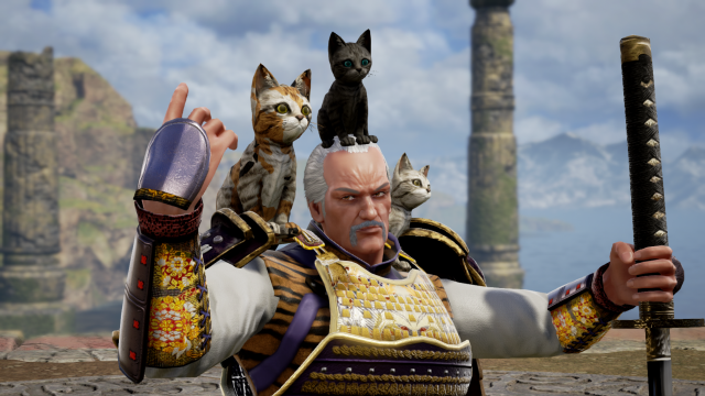 SoulCalibur-VI-screen-6